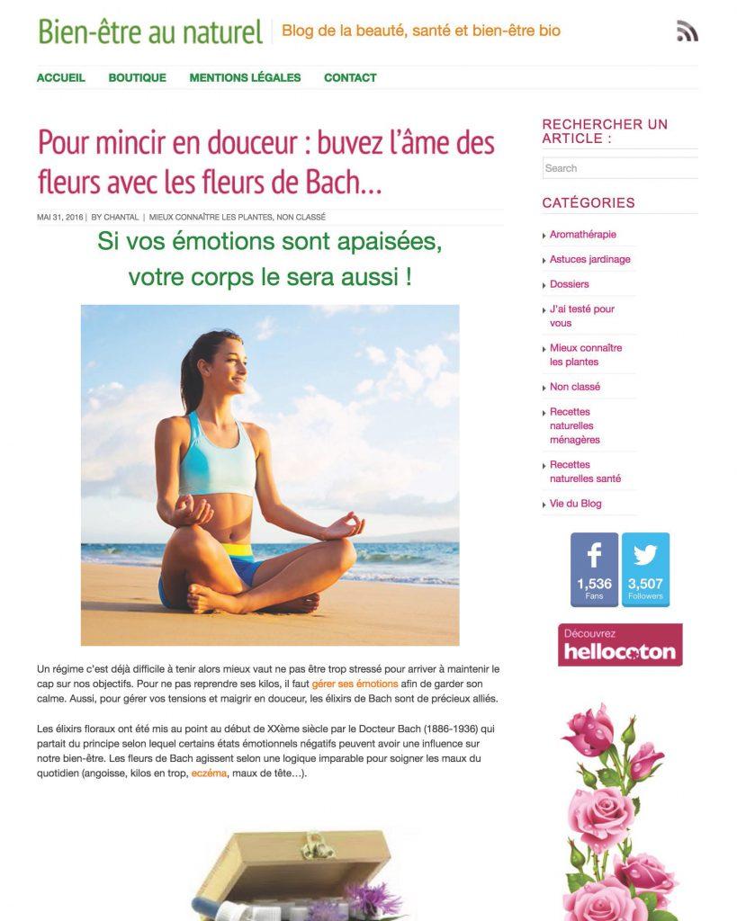20160531@BienEtreAuNaturel -NataVea_Page_1