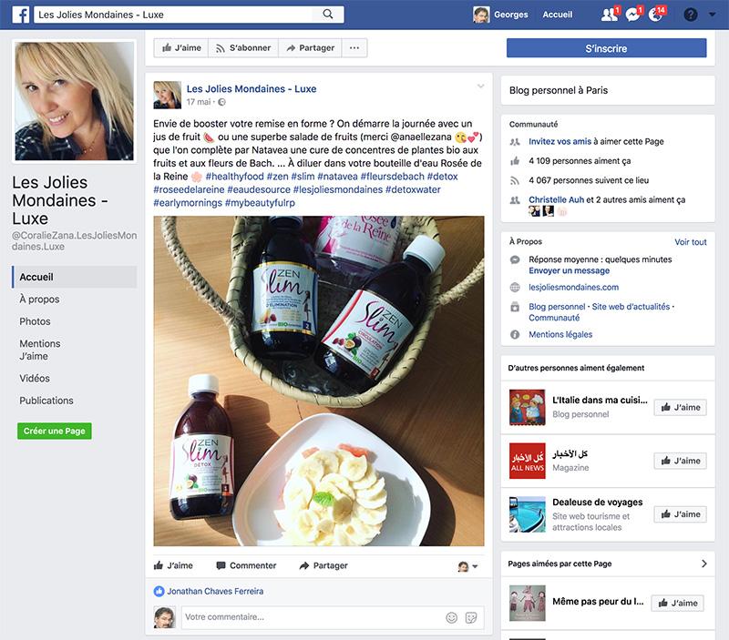 FaceBook-LesJoliesMondaineLuxe