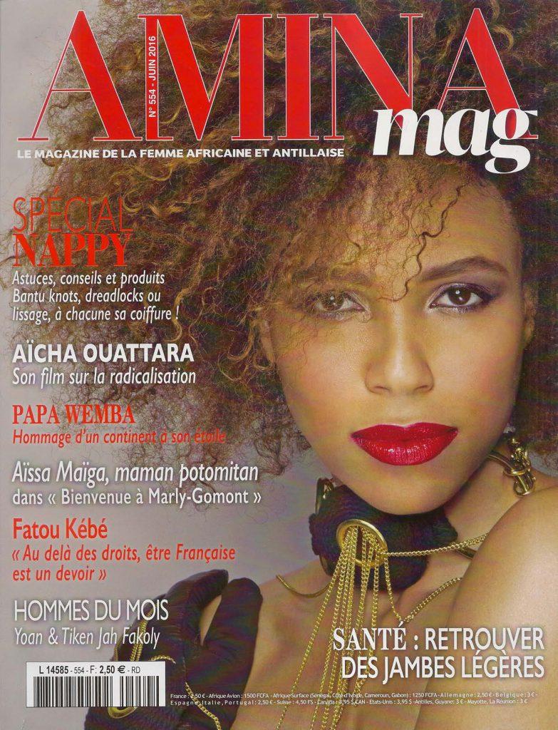 AMINA-JUIN 16 -Natavea_Page_1