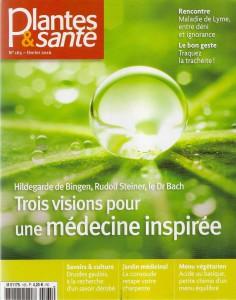 Plantes et Sante Fev16 -Natavea_Page_1